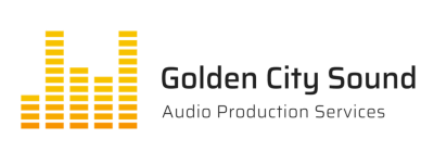 A studio made for songwriters | Golden City Sound